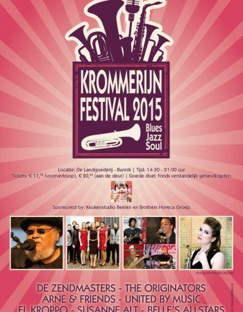 LG Krommerijnfestival A3 tbv BHIK