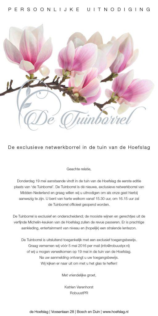 RobuustPR Tuinborrel-uitnodiging-digi-14